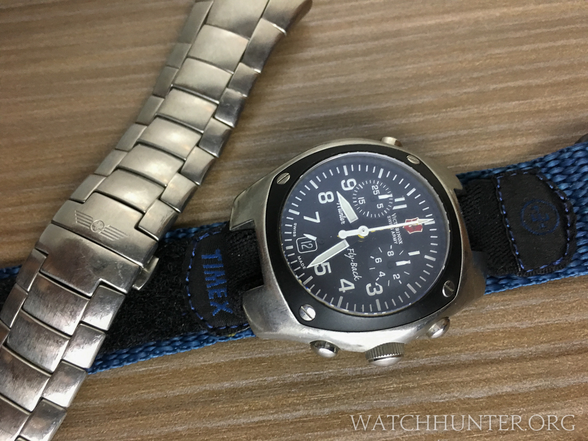 Victorinox Watches ++ explore online - Victorinox Swiss Army