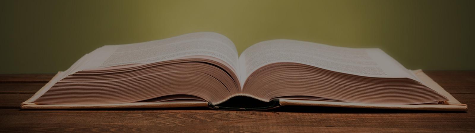 BOOK REVIEW: The Wristwatch Handbook by Ryan Schmidt