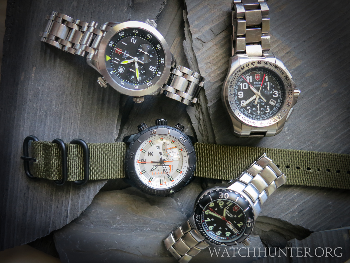 best watches travel of altimeter abc switchback tough