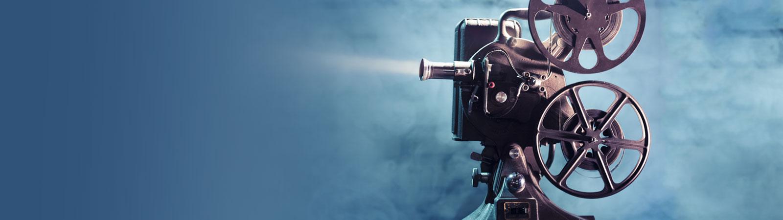 Nezumi Voiture Teaser – Great Watch Lighting