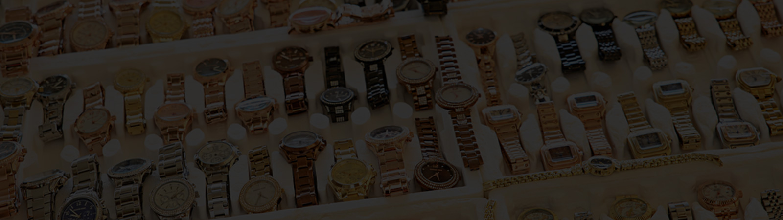 VENDOR REPORT: Reflections-of-Infinity Web Store Sells Replacement Victorinox Swiss Army Watch Bands